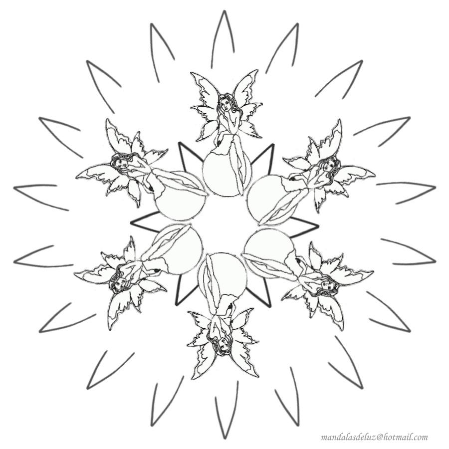 Uvas 15dibujos Para Pintar moreover Suicune as well Dibujos Para Colorear De Navidad Infantiles Para Imprimir as well Dibujos Para Colorear Flores Sencillas as well Pocoyo. on para dibujar y pintar