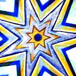 Mandala y numerología. Curso presencial