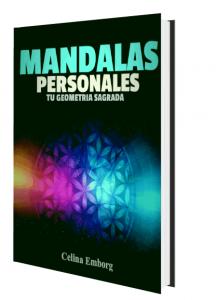 Curso Mandalas Personales