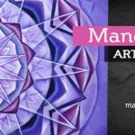 Taller de mandalas y arte abstracto