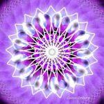 Los efectos positivos de los Mandalas