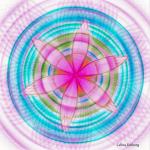 Mandalas y Geometria Sagrada