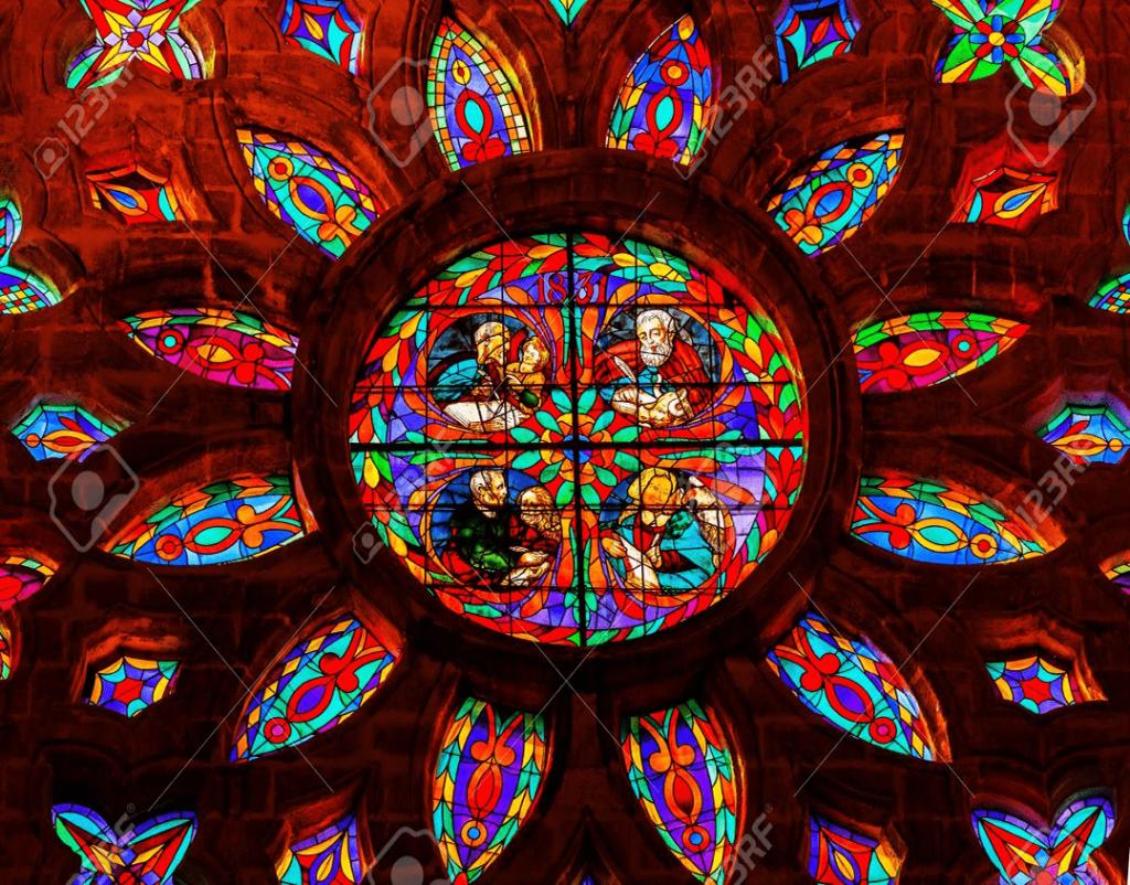 roseton-catedral-desevilla
