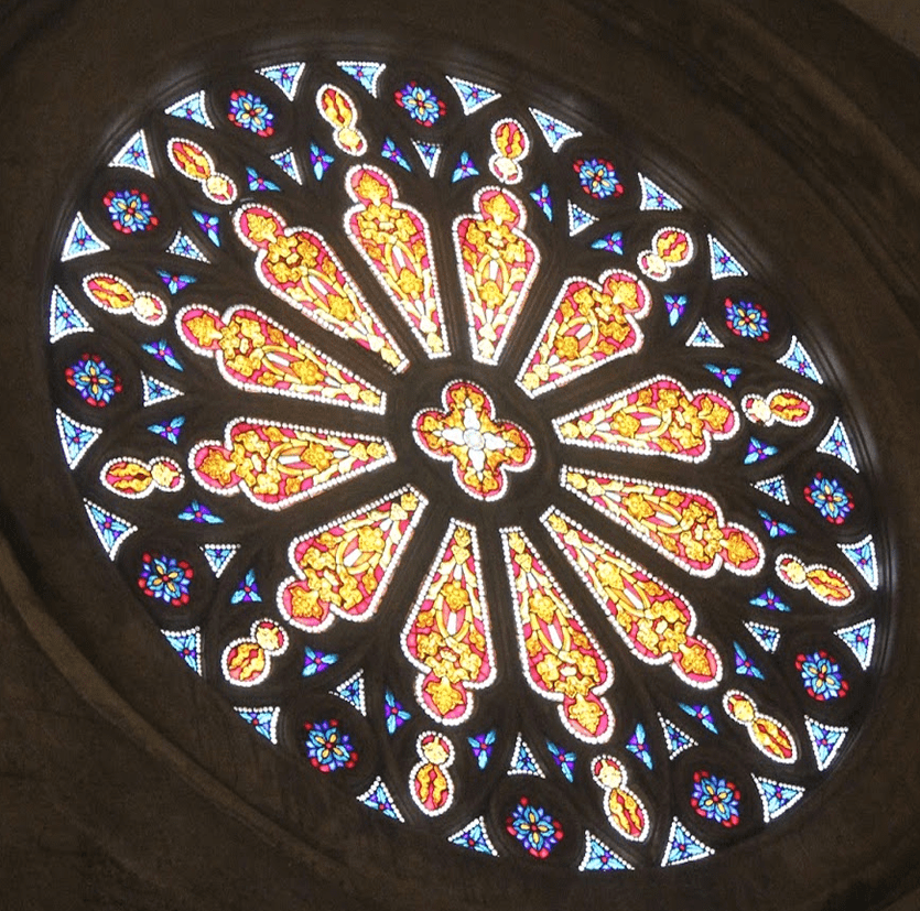 valencia-iglesia-de-santa-catalina