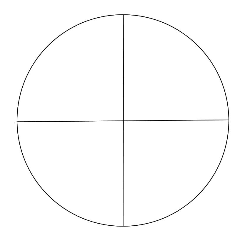 como-dibujar-un-roseton
