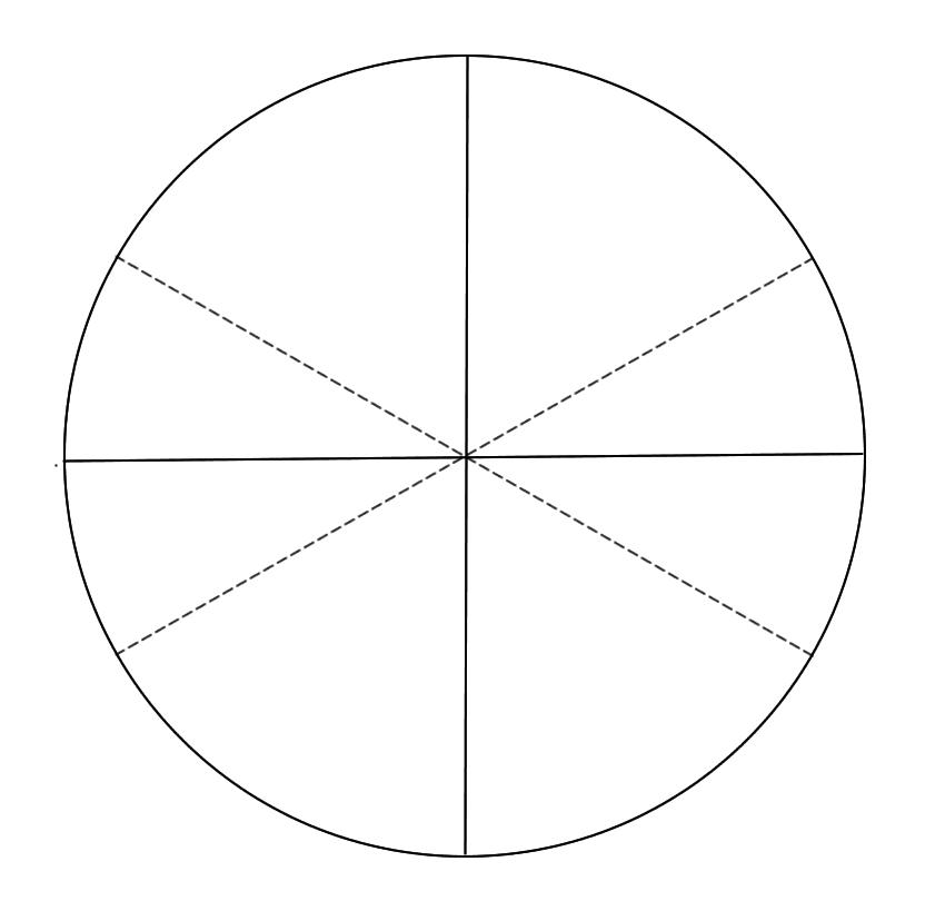 como-dibujar-un-roseton-2