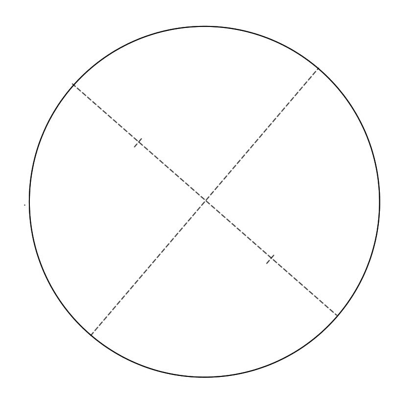 como-dibujar-un-roseton-base-4-paso-1