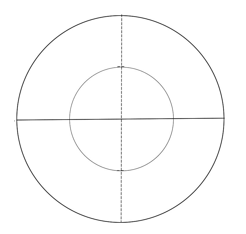 como-dibujar-un-roseton-base-4-paso-2