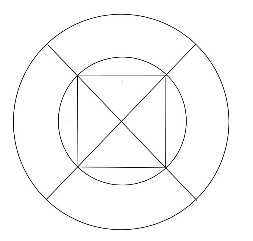 como-dibujar-un-roseton-base-4-paso-3