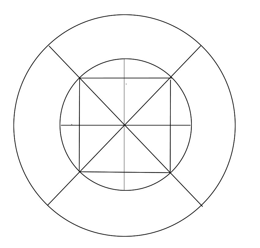como-dibujar-un-roseton-base-4-paso-4