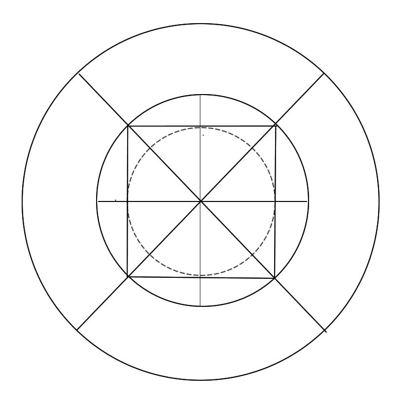 como-dibujar-un-roseton-base-4-paso-5