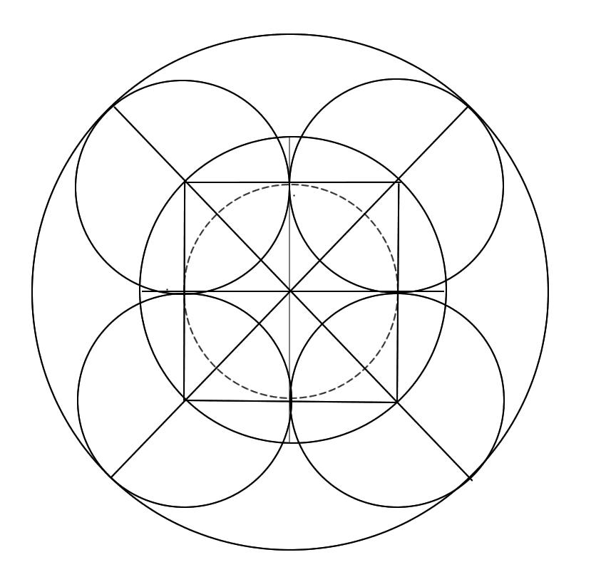 como-dibujar-un-roseton-base-4-paso-6