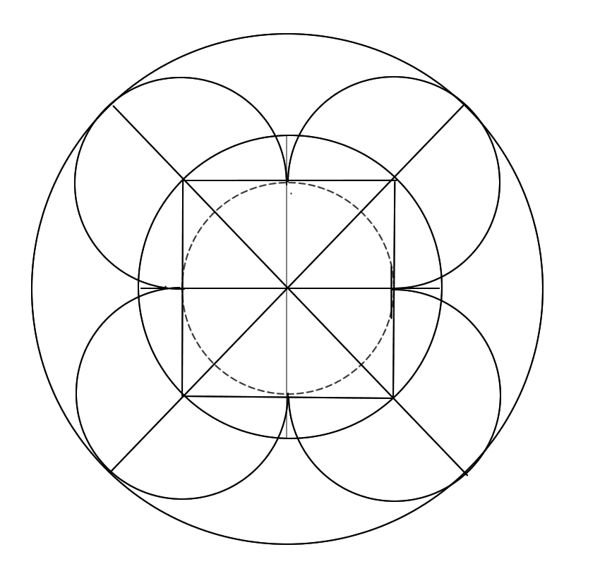 como-dibujar-un-roseton-base-4-paso-7