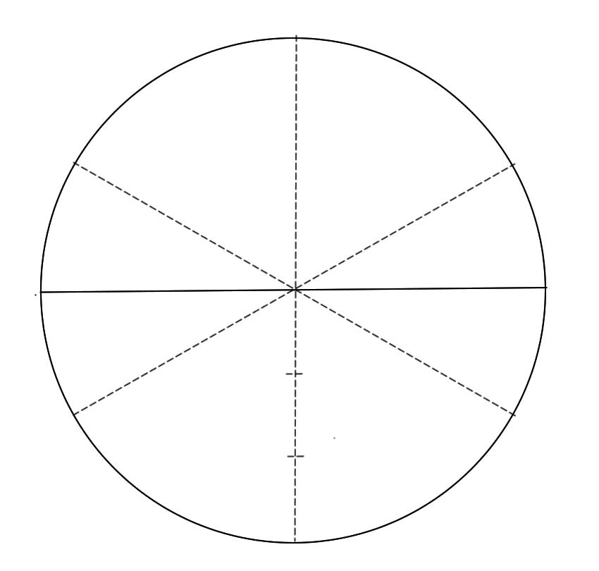 como-dibujar-un-roseton-base-6-paso-2