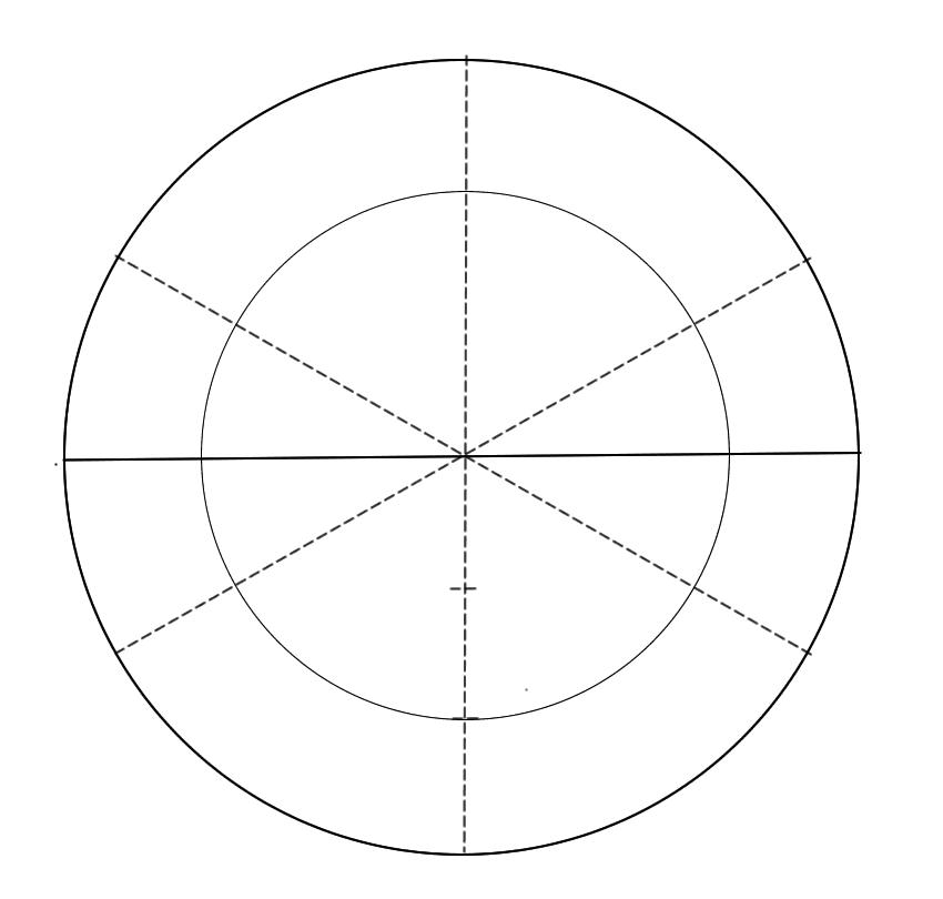 como-dibujar-un-roseton-base-6-paso-3