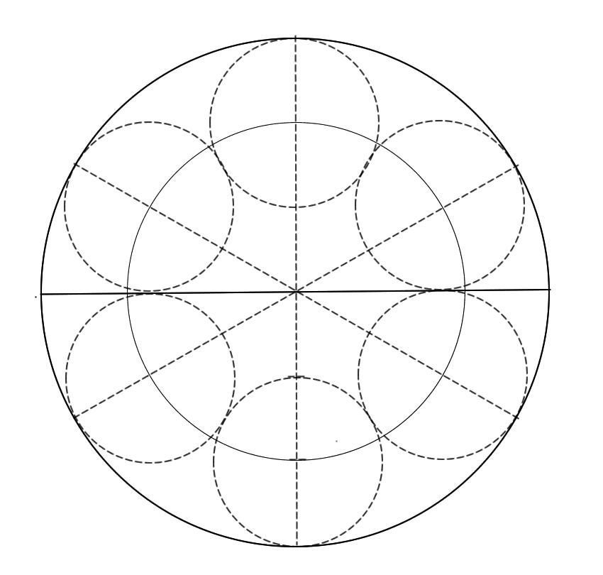como-dibujar-un-roseton-base-6-paso-4