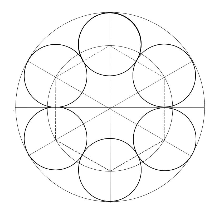 como-dibujar-un-roseton-base-6-paso-5