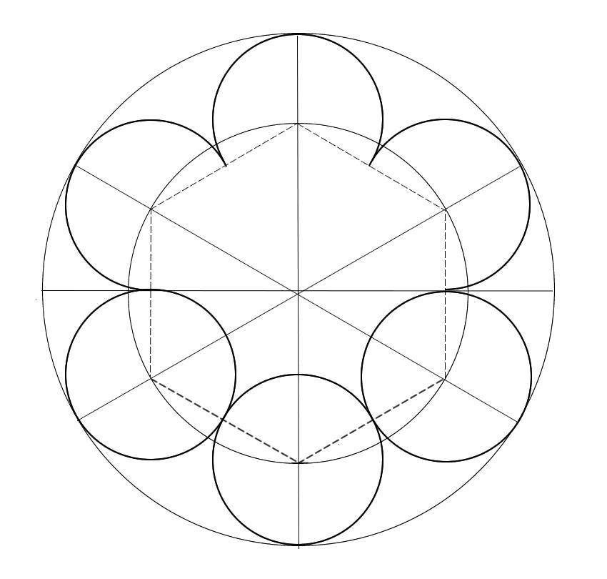 como-dibujar-un-roseton-base-6-paso-6