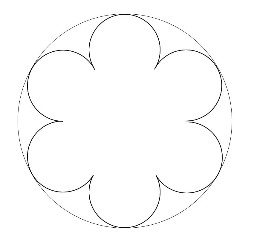 como-dibujar-un-roseton-base-6-paso-7