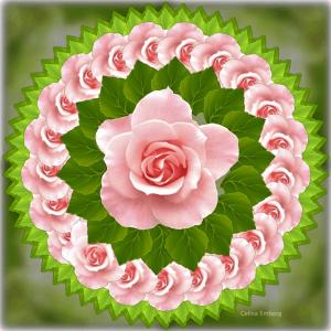 imagenes-manda-flores