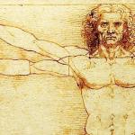 7 cosas que no conocías de este mandala renacentista