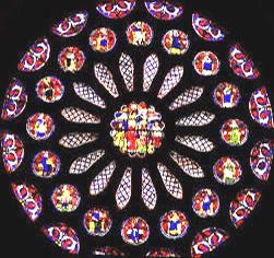 roseton-norte-catedral-de-leon
