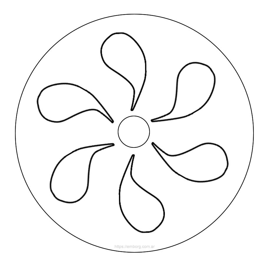 mandala-facil-2