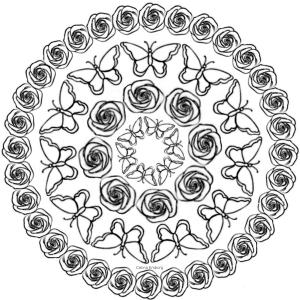 mandala-primavera-2