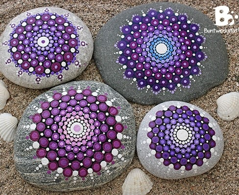 mandala-stone-02