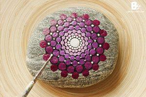 mandalas-y-piedras