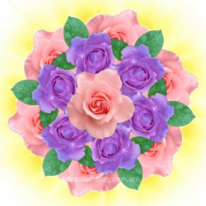 mandala-del-amor-con-rosas