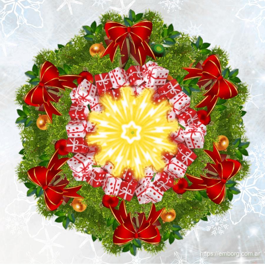 imagen-navidad
