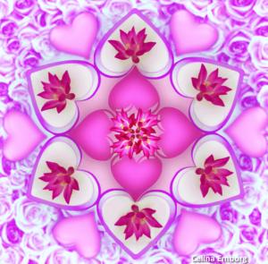 imagenes-del-mandala-del-amor