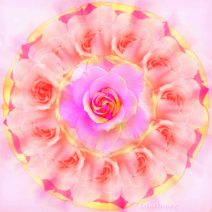 mandala-energia-amor