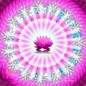 mandala-loto