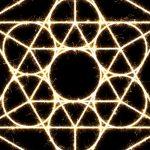 Mandala y Geometría sagrada. Cursos y talleres 2018