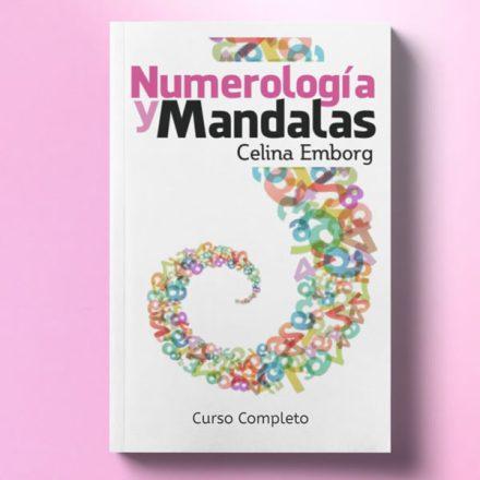 Curso de Numerologia y Mandalas