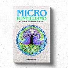 Micropuntillismo Curso